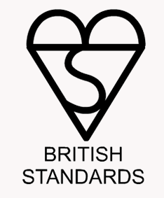 british standards icon